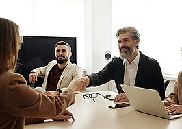 Ready to recruit? Do these 4 things first