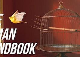 Inman Handbook: The big strengths of smaller, indie brokerages