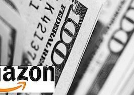 Amazon donates $9M to nonprofits near DC to mark HQ2 anniversary