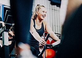 From SoulCycle to the office: 10 brand-building lessons