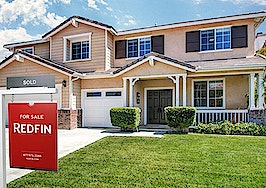 BREAKING: Redfin to acquire RentPath for $608M