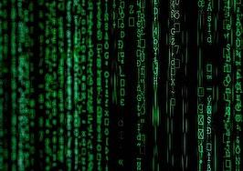 Title fraud cases surge 31% in Q3