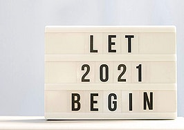 Brad Inman's 21 predictions for '21