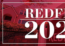 5 things to watch for as Redfin heads into 2021