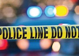 Beloved Nebraska agent found dead after showing, homicide suspected