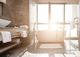 The 6 types of bathrooms all real estate agents should know