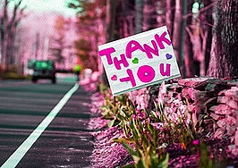3 simple ways to show gratitude this year