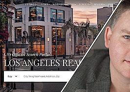 Real Estate Webmasters set to launch new agent website platform