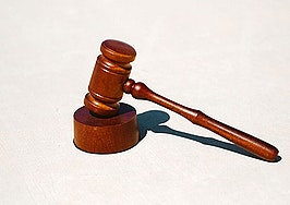 Don't let it happen to you: 10 things that get agents into legal trouble