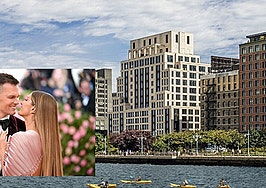 Tom Brady and Gisele Bündchen cash in on Tribeca condo for $40M