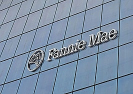 Strong Fannie, Freddie results set the stage for debate over their future