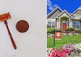 Discount brokerage REX takes aim at 'real estate cartel'
