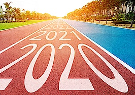 3 tips for wrapping up 2020 on a positive note with your team