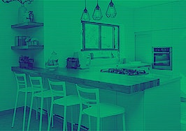 6 kitchen layouts every agent should know
