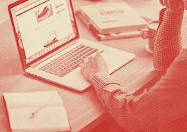 3 digital marketing strategies you'll need in 2021