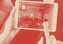Smart home tech: A look at Shelly's Wi-Fi-based products