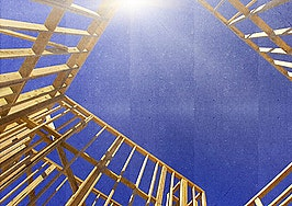 7 ways to help buyers score a deal on new construction