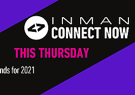 Today: Big names and big reveals at Connect Now