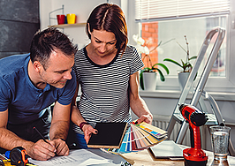Remodeling in 2021? 4 crucial things homeowners need to know