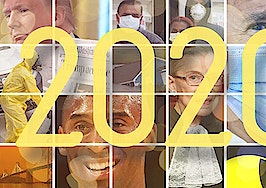 Everything that happened in 2020, the wildest year of our lives