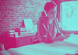 Streamline your workflow! 5 steps to improve customer experience