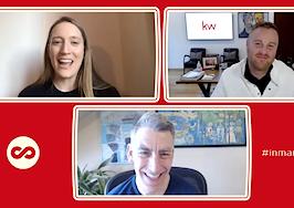 Employees or contractors? KW, Redfin execs debate philosophy