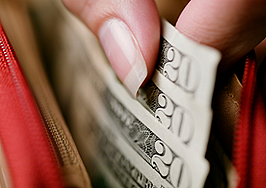 Americans accrued $7,512 in additional debt during 2020