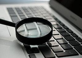 CoStar Group buys houses.com URL