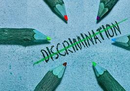 Real (Estate) Talk: Let's cancel the word 'discrimination'