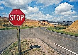 Stop! 7 bad listing agent behaviors that can hamper a deal
