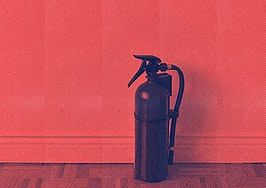Be prepared: What agents need to know about fire safety at home
