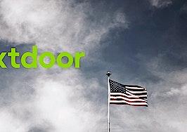 Moderators claim Nextdoor has failed to address QAnon concerns