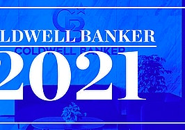 5 things to watch as Coldwell Banker navigates 2021