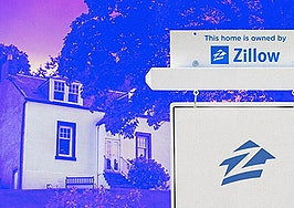 Zillow and Opendoor, be transparent about iBuyer profitability: DelPrete