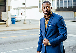 New program aims to increase number of Black real estate agents