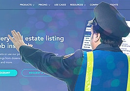 Zillow orders data company to stop scraping its content