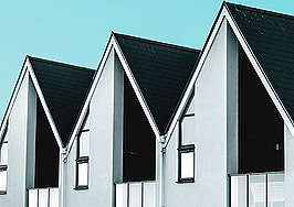 Fourth-quarter home prices saw record growth: FHFA