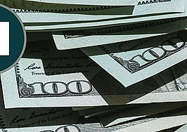 'IBuyer of rentals' Nomad announces $2M seed round