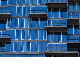 NYC's hottest pandemic investment properties? Condominiums in bulk