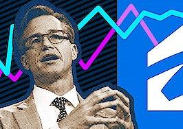Zillow has most profitable quarter ever — again