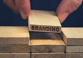 5 secrets to building a team brand your clients will trust