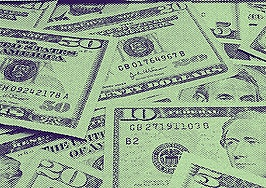 Choosing a hard money lender? 5 questions investors should ask