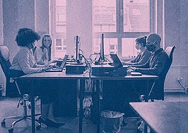 Build a company culture that leads to retention and growth