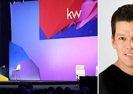 Marc King named new president of Keller Williams