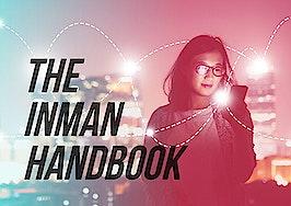 Inman Handbook on digital lead generation