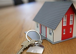 Tech-enabled mortgage startup UpEquity raises $25M in funding