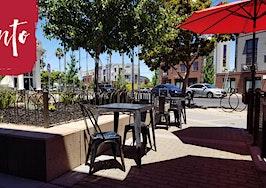 America's hottest neighborhoods: Oak Park in Sacramento, California