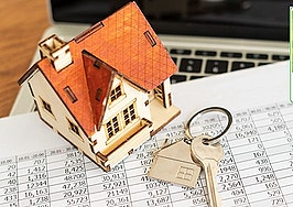 A sea change is coming to home financing
