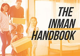 Inman Handbook on Divvy