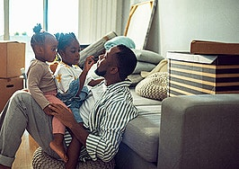 How you can pave the path for increased Black homeownership